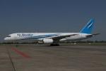 24371/0225 OM-ASB