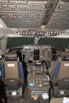 30045/0957 D4-CBP