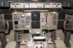 300450957 D4-CBP