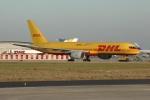 22177/0016 G-BIKF